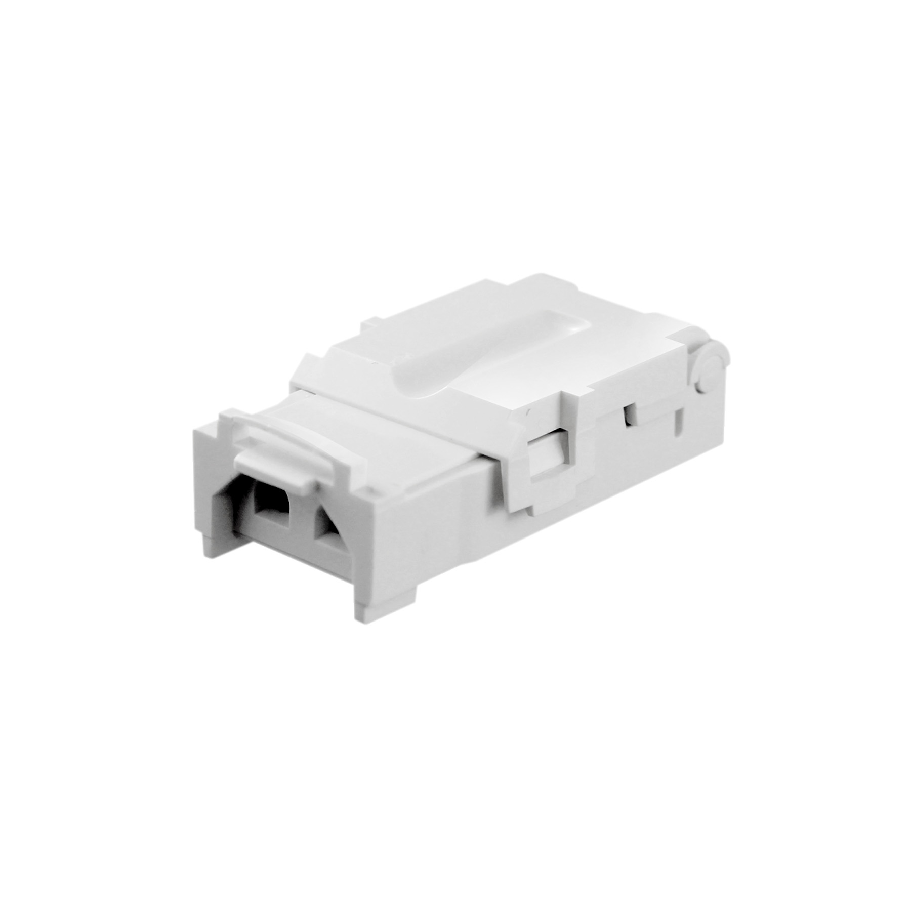 NuTone® E-Box Only for use w/ CI399 Electra-Valve II Inlets
